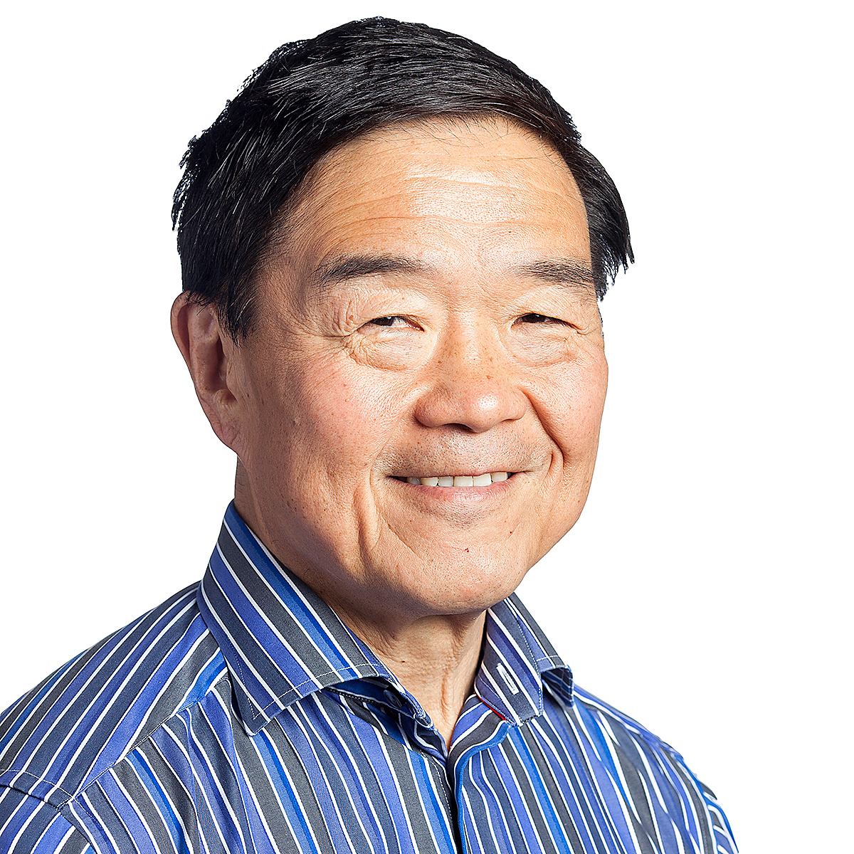 Andy Fujimoto